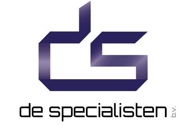 cropped-63604-logo-de-specialisten.png