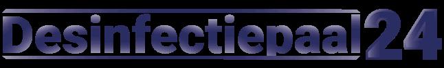 desinfectiepaal24-specialisten-bv.png