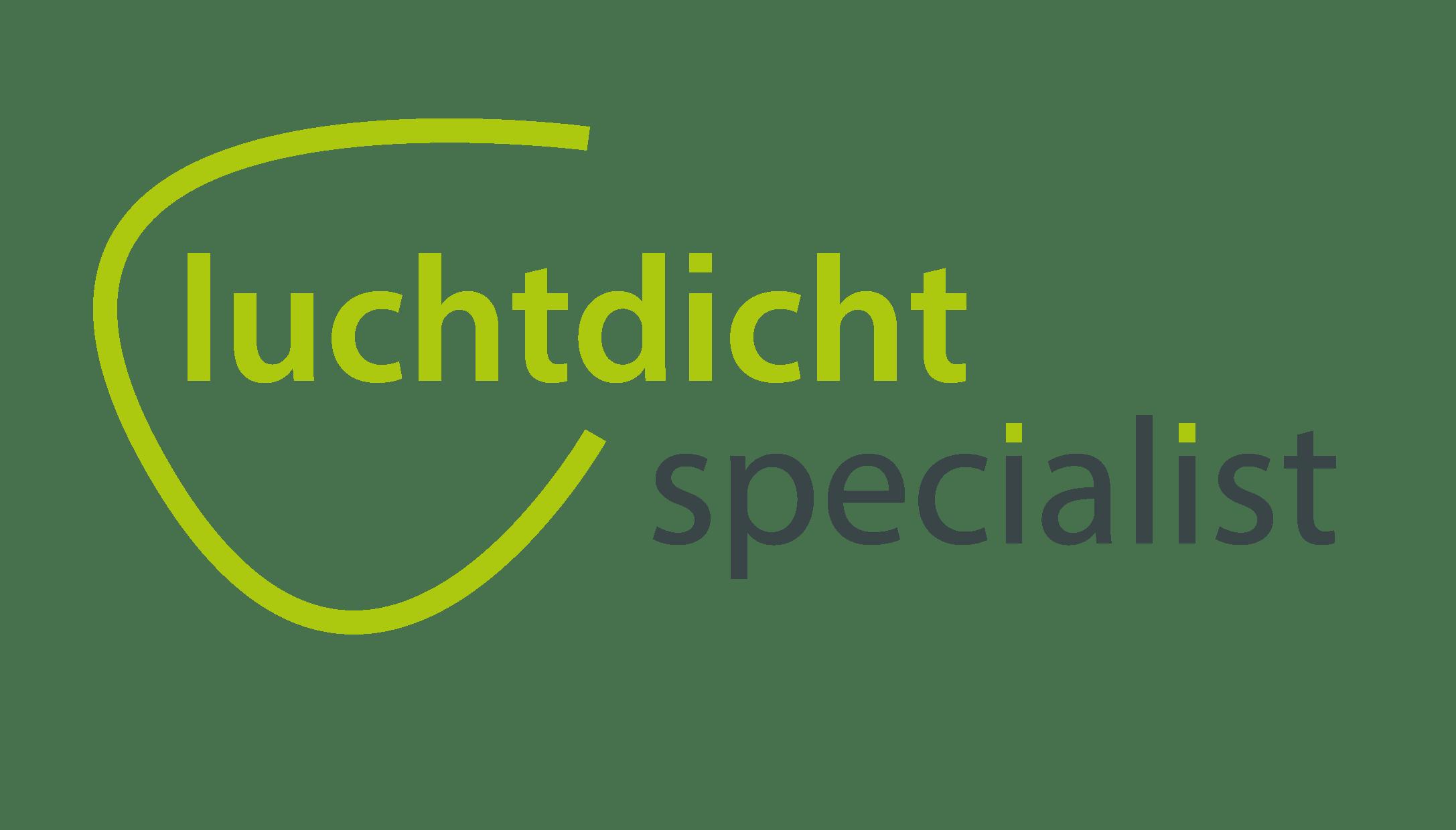 luchtdicht_logo_WEB.png