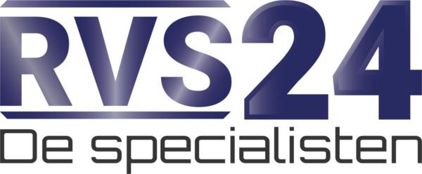 rvs24-de-specialisten-bv.jpg