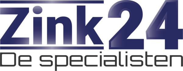 zink24-specialisten-bv.jpg